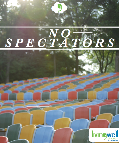 No-Spectators-Pic