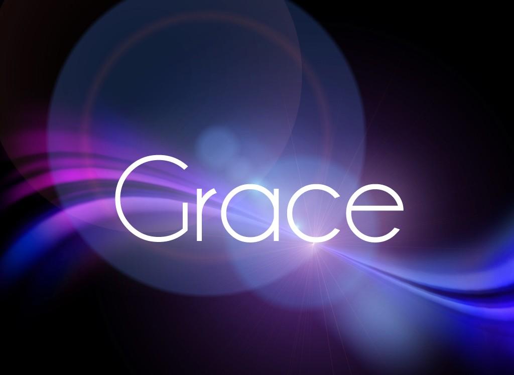 4605_grace